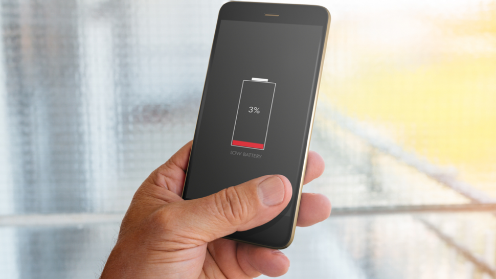 Lifesaving Phone Battery Tips