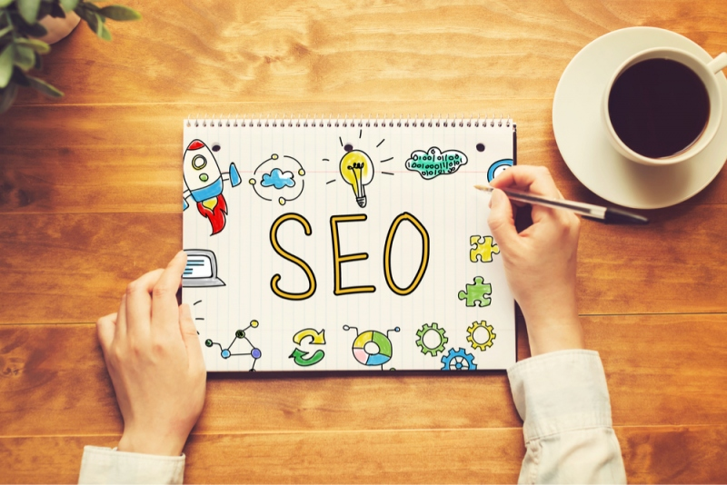 SEO 101: Features Of A Successful SEO Strategy