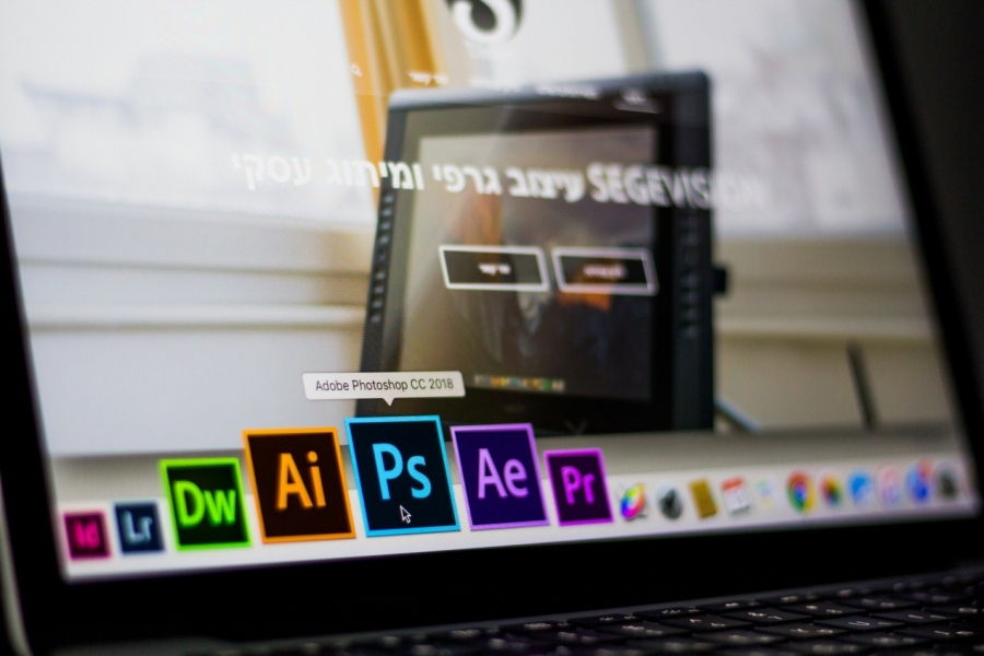 Best Photoshop Alternatives For 2018