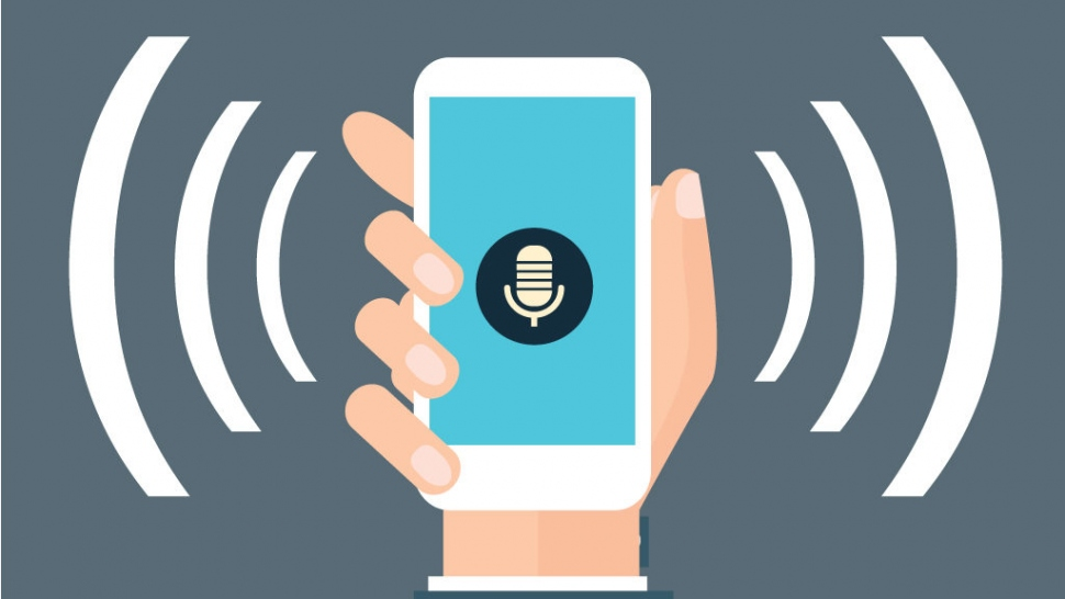SEO Strategy For Voice Search