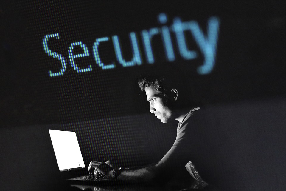 How Can You Safeguard Your Business from Cyberattacks?