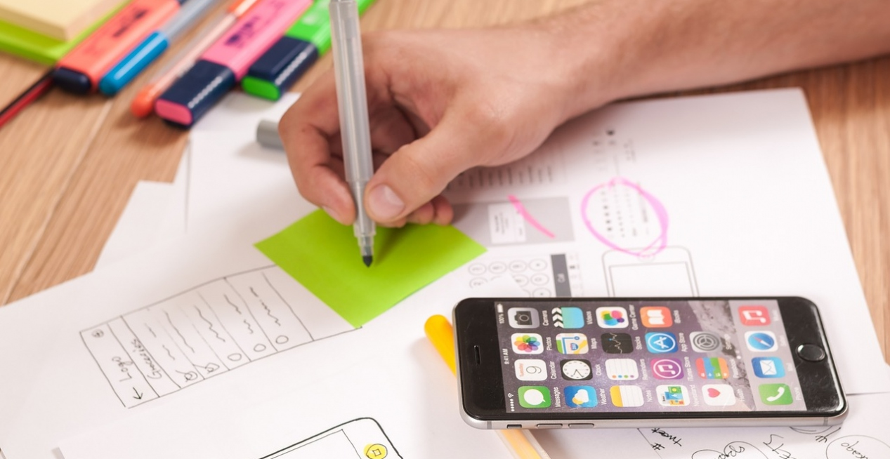 Don't Do This To Your Mobile App (10 Things)