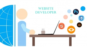 Who Is Afraid Of Website Developers?