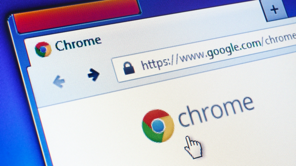 Features That Every Google Chrome User Should Know
