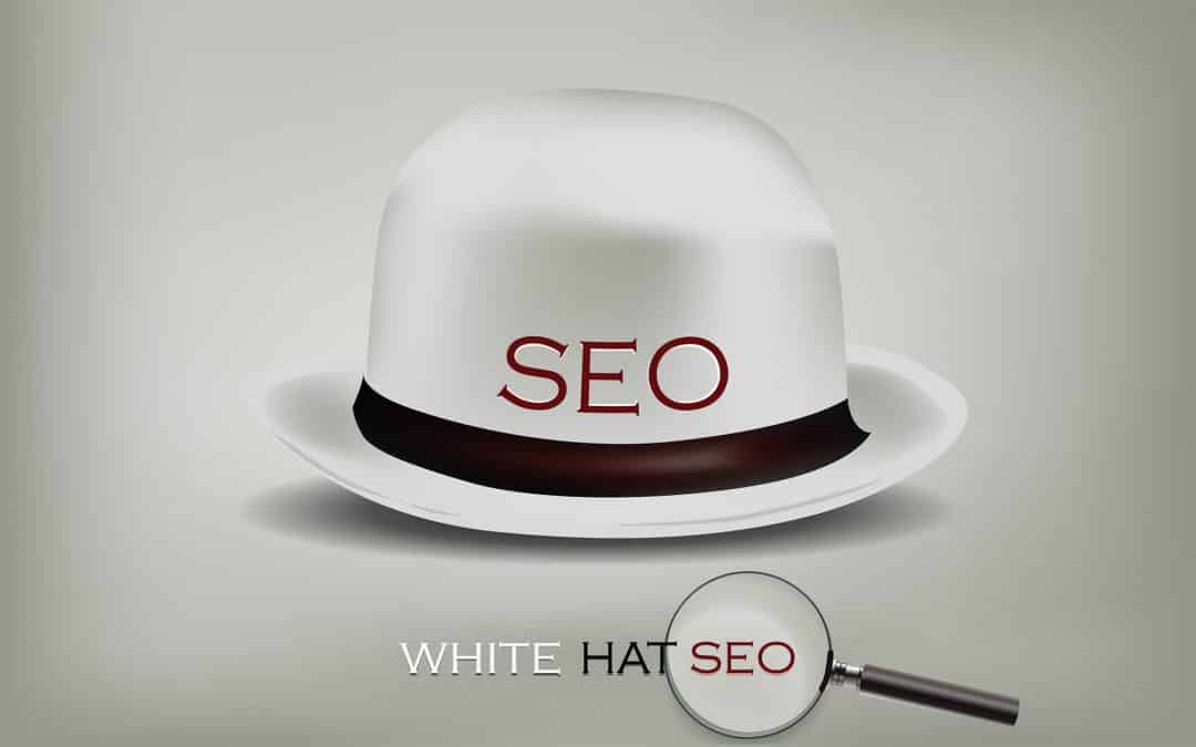 White Hat and Blackhat SEO – What Are The Differences?