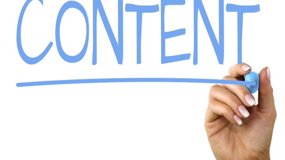 Why Websites Can't Afford To Have Thin Content Pages
