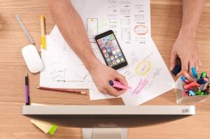 How To Design An Online News Portal