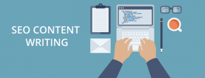 7 Tips For SEO Content Writing To Give Effective Contents