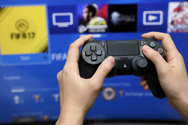 5 Tips for Choosing the Best Headset for Your PS4