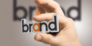 Brand Enhancer