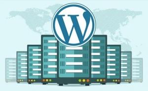 Unlocking the mysteries of Managed WordPress Hosting
