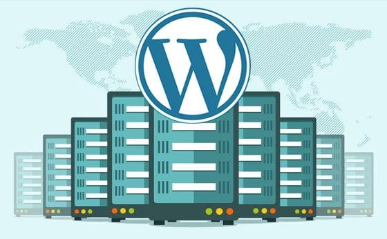 Unlocking the mysteries of Managed WordPress Hosting