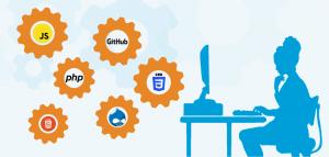 Web Development Careers & Degrees
