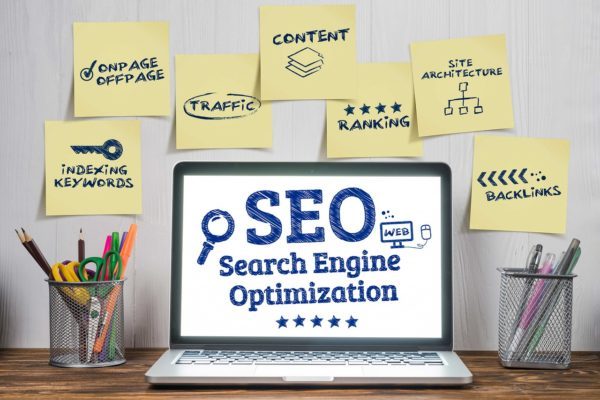 SEO Strategies Small Business Owners Cannot Afford To Ignore
