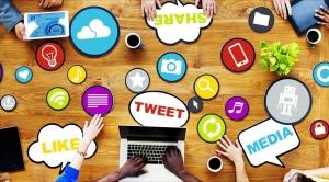 Digital Marketing Arsenal