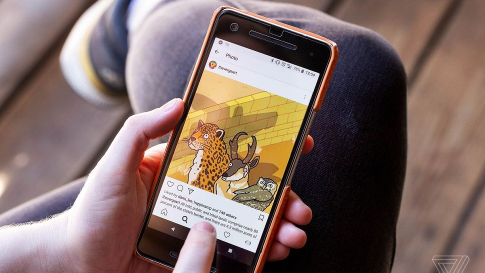 8 Tips for Instagram Stories Ads