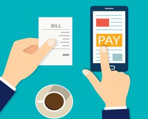 Airtel Bill Payment Online