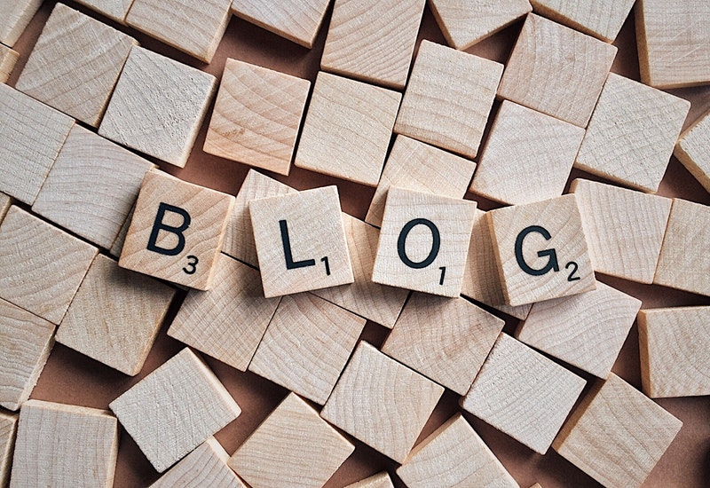 Profitable Blog Guest Posting for Small Business