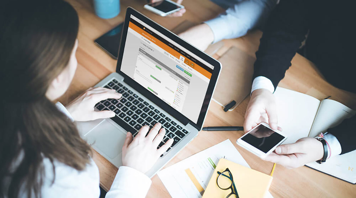 Top 3 Benefits of Using Online Surveys