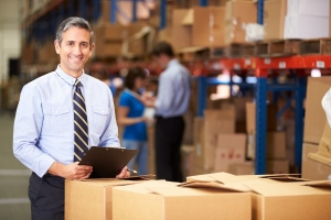 erp for packaging industry