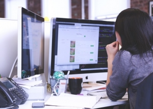 Benefits of Employees Monitoring Software