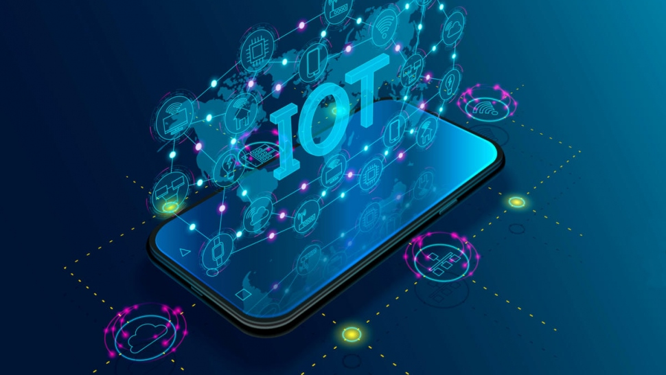The Future of IoT Products