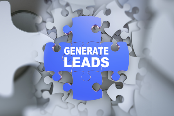 Ingenious Lead Generation Hacks For 2020