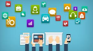 Mobile App Reviews Affect Business Revenue