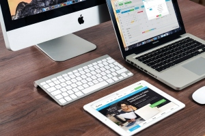 A High Quality Website Will Be the Blessing Your Business Needs