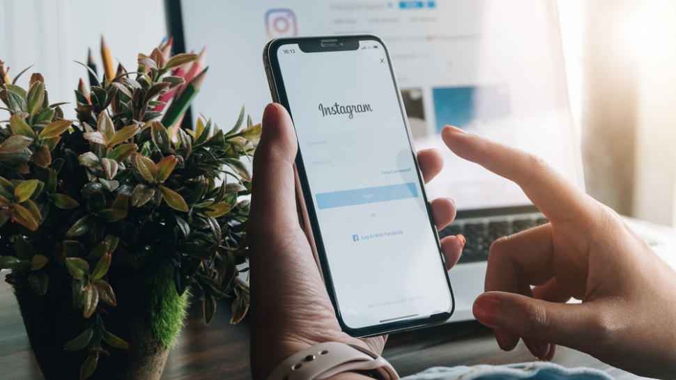 Ways To Manage Social Profile With Instagram Analytics