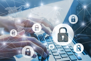 Are You Aware Of The Effective Offerings by Managed Security Services?