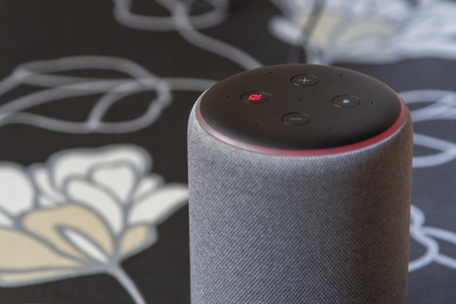 What Are The Best Smart Home Hubs In 2020