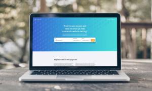 Comparium: Automated Website Testing Tool
