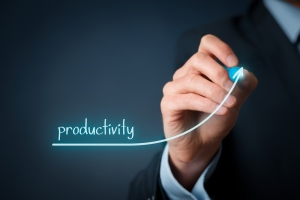 Be The Master Of Your Time: Using The Pomodoro Technique To Boost Productivity