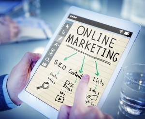 How Digital Marketing Helps Produce Brand Recognition