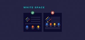 A Good Logo Design's Recipe: Brand Building Elements