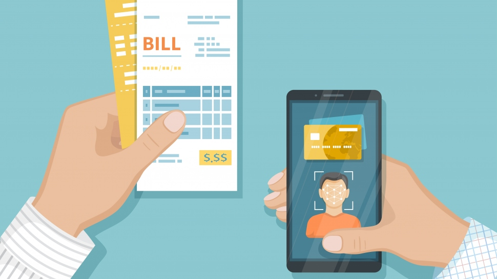 How To Use Your Mobile Phone To Help Your Personal Finances