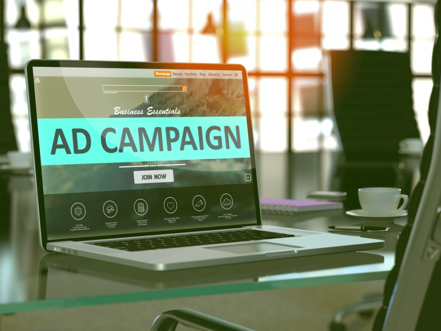Ads Supply Review - Creating Ad Campaigns Made Easy