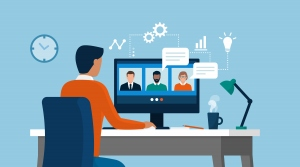 Helpful Tips For Managing Remote Workers