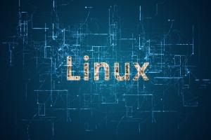 Linux Desktop Environment Guide