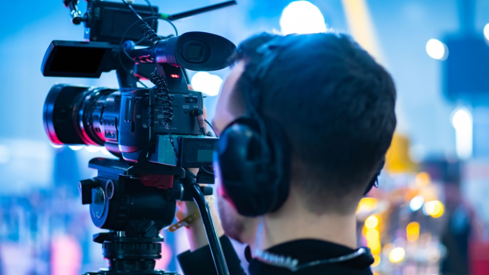 Lights, Camera, Action: The Ins and Outs Of Making A Video