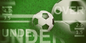 Few Tips You Must Know In Live Soccer Betting