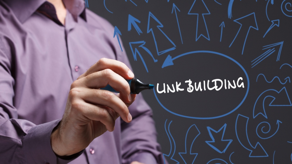 5 Reasons to Embrace White Hat Link Building