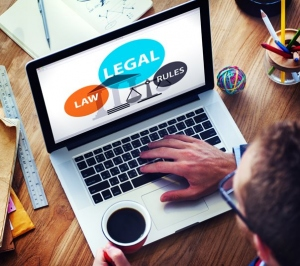 7 Must-Have Elements For Your Law Firm Website