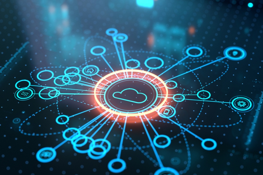 Enterprise Architecture: Here's What You Should Know