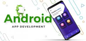 5 Best Android App Development Basics For Beginners
