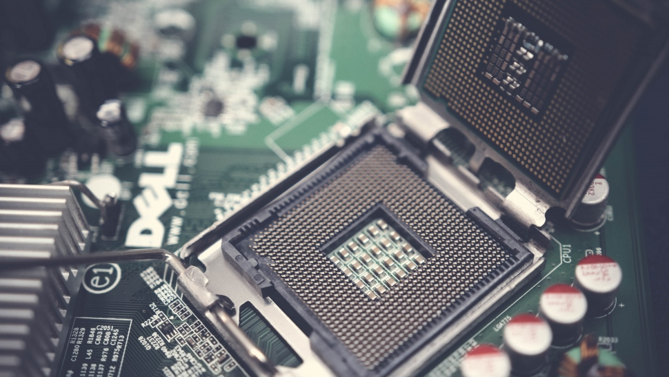 A Basic Guide to Five PC Specs You Must Know About